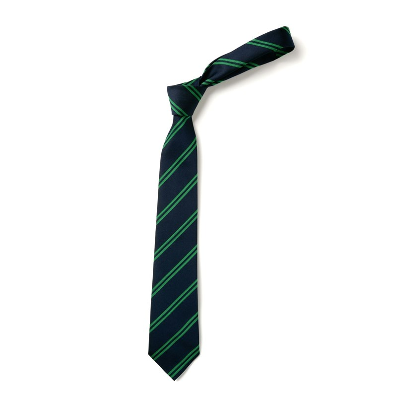 School Tie sold single